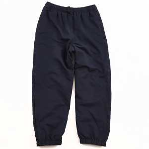 Westminster Christian School Track Pants Navy